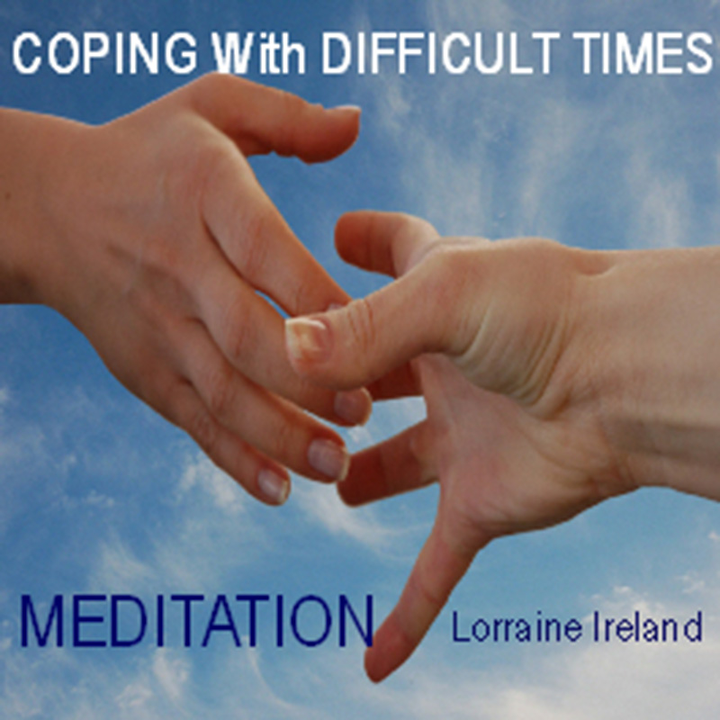 Hypnosis MP3 Downloads Meditation, Anxiety, Weight Loss, Quit Smoking