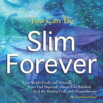 slim forever mp3